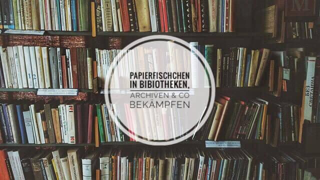 papierfischchen-bibliothek